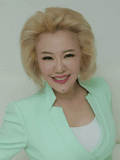 Alvie Lin,