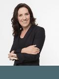 Michelle Winckle, Hayeswinckle Agent - NEWTOWN