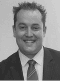 Tom Isaacs, PRDnationwide - Bendigo
