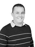 Brian Milson, Property Central - ERINA