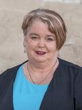 Anne Farrell, Luton Properties - Tuggeranong