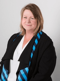 Jenni Howlett, Harcourts - Launceston