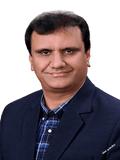Sandeep Dhawan,