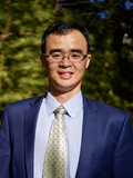 Leo Liu, Ray White Metro West