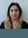 Mandy Kaur,