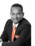 Gayan Kandangomuwe, Only Estate Agents - NARRE WARREN