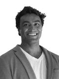 Len Rosemeyer, Property Central - ERINA