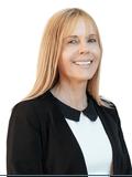 Kaylene Ashton, PMM Real Estate - Rosny Park