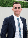 Luke Batchelor, Ray White - Bulimba