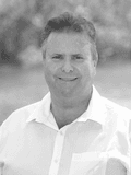 Steve O'Grady,