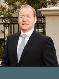Richard Nowak, RT Edgar - Hawthorn