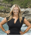 Monica Shor, Ray White Unlimited - NORTH BONDI