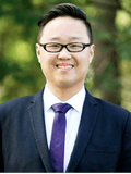 Jimmy Shan, JRW Property International - Glen Waverley