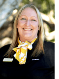 Connie Mackey, Ray White Geaney Property Group - Douglas