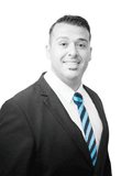 Marcelo Fiore, Harcourts Your Place - Mount Druitt / St Marys