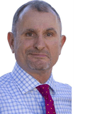 Nick Scarf, RE/MAX Property Specialists - Narrabeen