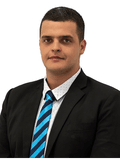 Jason Tinjak, Harcourts Local
