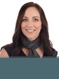 Ciara Higgins, Explore Property Mackay - MACKAY
