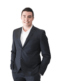 Peter Betros, Property Central - Penrith