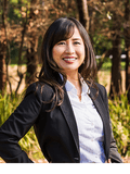 Mai Le, Richard Matthews Real Estate - Strathfield