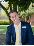Tom Coombes, Ray White - Grafton