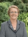 Sue Wooldridge, Jellis Craig & Company Pty Ltd