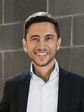 Alex Jordan, McGrath Estate Agents - Paddington