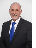Michael Levonis, Harcourts Broadwater - Southport