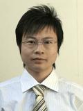 Michael Chiang,
