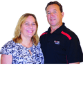 Chris Cotterall, RE/MAX Excellence - Townsville