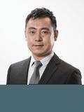 Kevin Qu,