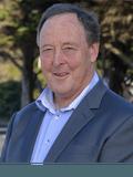 Ian Lewtas, Great Ocean Road Real estate - ANGLESEA