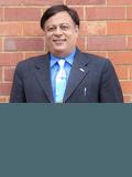 Ajay Bakshi,