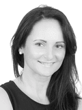 Tina Nenadic, Ray White - Robina