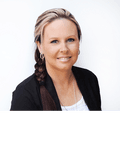 Kelly Martin, Professionals Thornton Real Estate - Ipswich/ Goodna/ Springfield