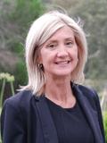 Leonie Toso, P Di Natale (Footscray) Pty Ltd - Footscray