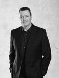 Walter Burfitt-Williams, BresicWhitney - Darlinghurst