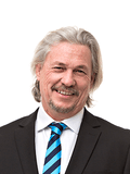 Michael Walker, Harcourts Signature  - Rosny