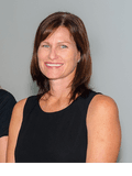 Sonya Robson, CQ Executive Properties - Kin Kora