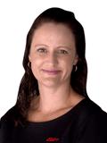 Katy Laidlaw, Elders Real Estate - Palmerston