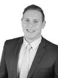 Sean Stewart, Ray White - Brisbane CBD