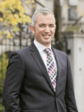 James Meldrum, RT Edgar - Brighton
