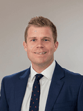 David Evans, HEM Property - PORT MACQUARIE