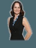 Tina Nenadic, Harcourts - Robina/Varsity