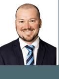 Simon Whitehead, Harcourts Solutions