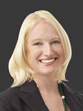 Jade Lippiatt, The Property Exchange - Subiaco