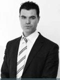 Vincent Movizio,