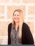Nicole Lockwood, O'Byrne Estate Agents - Fremantle
