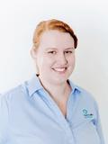 Samantha Surgenor, Townsville Rentals - Townsville