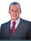 Daniel Burrett, RE/MAX Success - Toowoomba